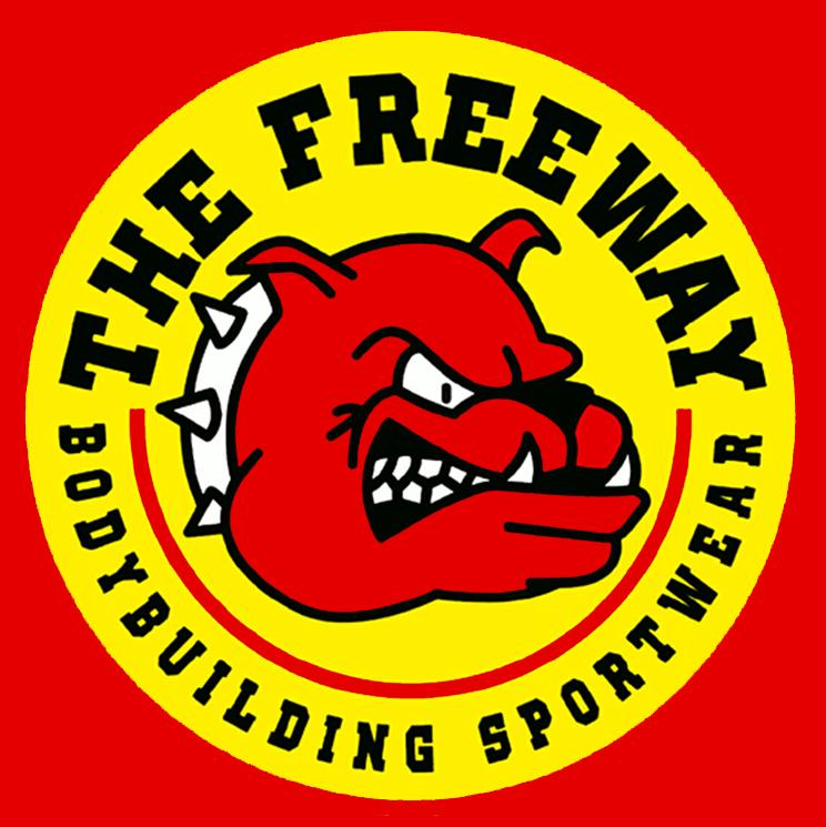 TheFreeway Sportwear®